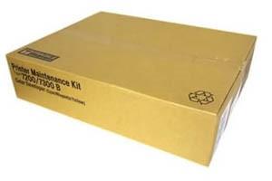 Ricoh 402306 Color [OEM] Genuine Developer Unit Kit for Aficio CL7200