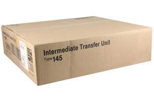Ricoh 402323 Original Transfer Unit for Aficio SPC410 SPC420