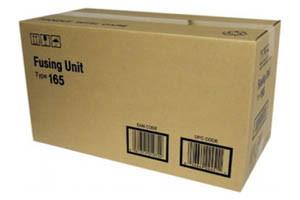 Ricoh 402451 Original Fuser Unit for Aficio CL3500 Printer