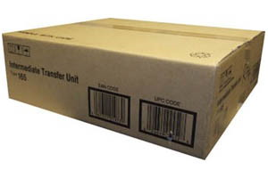 Ricoh 402452 [OEM] Genuine Transfer Unit for Aficio CL3500 printers