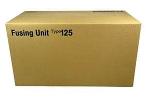 Ricoh 402526 [OEM] Genuine Fuser Unit for Aficio CL3000 Printer