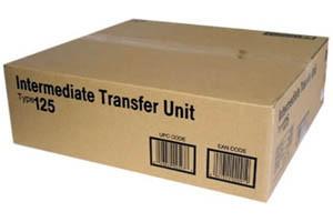 Ricoh 402527 [OEM] Genuine Transfer Unit for Aficio CL2000 CL3000
