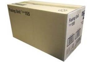 Ricoh 402528 [OEM] Genuine Fuser Unit for Aficio CL2000 CL2000N