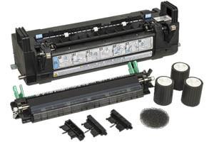 Ricoh 402593 [OEM] Genuine Fuser Maintenance Kit for SPC411DN SPC420DN