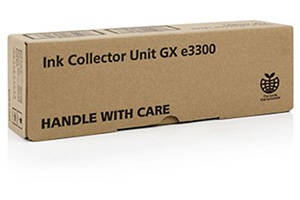Ricoh 405700 [OEM] Ink Collector Unit for Aficio GXE3300N GXE3350N