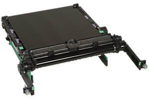 Ricoh 406067 Original Transfer Unit for Aficio SPC311N SPC342DN
