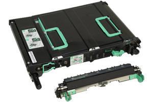 Ricoh 406664 Original Transfer Unit for Aficio SPC430DN SPC440DN