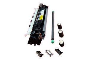 Ricoh 406713 [OEM] Genuine Maintenance Kit for Ricoh Aficio AP610N
