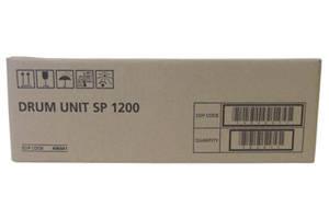 Ricoh 406841 Original Drum Unit for Aficio SP1200SF SP1210N