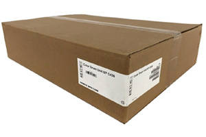 Ricoh 407019 Color 3 PK Original Drum Unit Kit for SPC440DN