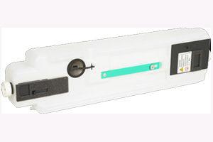 Ricoh 407100 [OEM] Waste Toner Bottle for Aficio SPC830DN SPC831DN