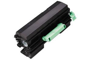 Ricoh 407324 Original Type SP4500 Photoconductor Unit SP3600DN