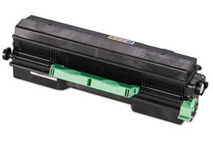 Ricoh 407507 [OEM] Genuine Toner Cartridge Aficio SP6430DN