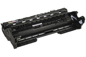 Ricoh 407511 [OEM] Genuine Drum Unit for SP6430DN printer