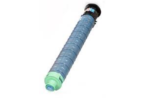 Ricoh 821258 Cyan OEM Genuine Toner Cartridge SPC840DN SPC842DN