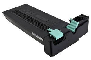 Samsung SCX-D6345A Compatible Toner Cartridge for SCX-6345 SCX-6345N