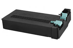 Samsung SCX-D6555A 25K Yield Compatible Toner Cartridge for SCX-6545