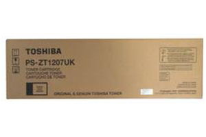 Toshiba T-1207U OEM Genuine Toner Cartridge for e-STUDIO 907 1057