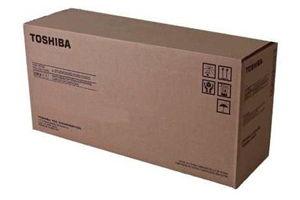 Toshiba T-2802U OEM Genuine Toner Cartridge for e-STUDIO 2802A