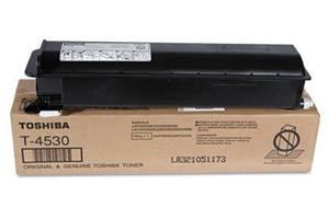 Toshiba T-4530 [OEM] Genuine Toner Cartridge for e-Studio 205 255 305 355 455