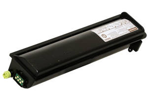 Toshiba T-4590 Compatible Toner Cartridge for 206L 256 306 356 456 506
