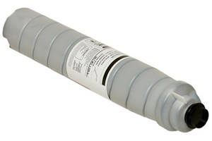 Toshiba T-9000 Compatible Toner Cartridge for 900 1050