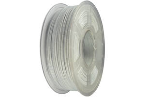 PLA Marble Filament 1.75mm 1kg Supply Spool for 3D Printer