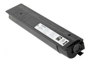 Toshiba T-FC200UK Black OEM Genuine Toner Cartridge for 2000AC
