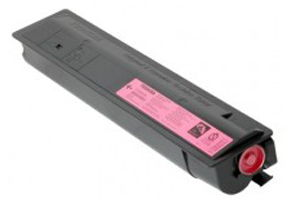 Toshiba T-FC200UM Magenta OEM Genuine Toner Cartridge for 2000AC