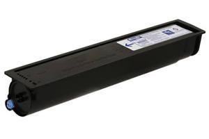 Toshiba T-FC28K Black Compatible Toner Cartridge for 2330C 2820C