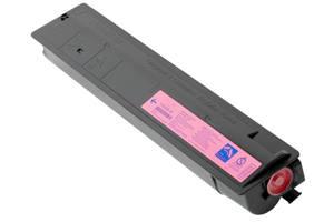 Toshiba T-FC50UM Magenta Compatible Toner Cartridge for 2555C 3055C