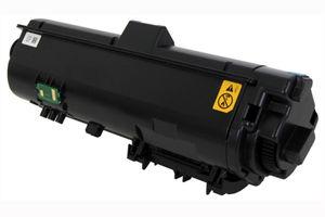 Kyocera Mita TK-1152 Compatible Toner Cartridge for M2635dw Printer