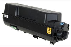 Kyocera Mita TK-1162 Compatible Toner Cartridge for P2040dw Printer