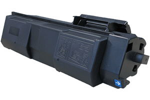 Kyocera Mita TK-1172 Compatible Toner Cartridge for Ecosys M2040dn