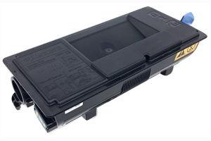 Kyocera Mita TK-3162 Compatible Toner Cartridge for P3045dn Printer