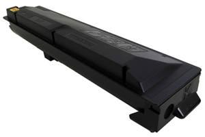 Kyocera TK-5197K Black Compatible Toner Cartridge for TASKalfa 306ci