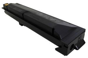 Kyocera Mita TK-5199K Black Compatible Toner Cartridge for CS-306ci