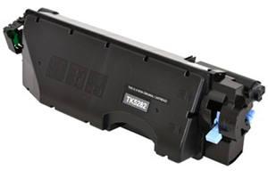 Kyocera TK-5282M Magenta Compatible Toner Cartridge for M6635cidn