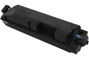 Kyocera Mita TK-5292K Black Compatible Toner Cartridge for P7240cdn