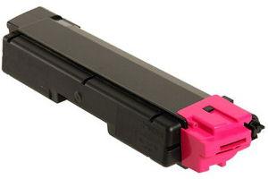 Kyocera Mita TK-592M Compatible Magenta Toner Cartridge FS-C2026 C2126 C2526