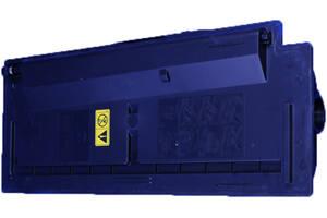 Kyocera TK-6117 Black Compatible Toner Cartridge for M4125idn M4132idn