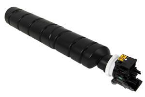 Kyocera TK-6327 Black Compatible Toner Cartridge for TASKalfa 4002i
