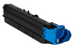 Kyocera TK-8307C Cyan Compatible Toner Cartridge for TASKalfa 3050ci