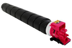 Copystar TK-8339M Magenta Compatible Toner Cartridge for CS3252ci