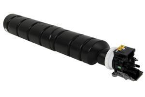 Copystar TK-8519K Black Compatible Toner Cartridge for CS6052ci CS5052