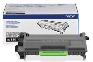 Brother TN-890 Black OEM Genuine Toner Cartridge for MFC-L6900DW