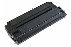 HP 92274A 74A Toner Cartridge for LaserJet 4L 4ML 4MP 4P Printer
