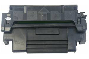 HP 92298A / 98A Laser Toner Cartridge for LaserJet 4 4M 5 5M 6 Printer