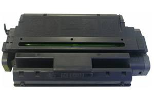 HP C3909A / 09A Laser Toner Cartridge for LaserJet 8000 5Si Printer