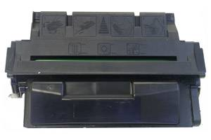 HP C4127X / 27X Laser Toner Cartridge for LaserJet 4000 4050 Printer